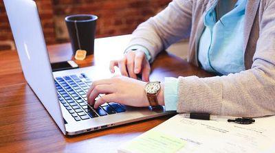 dan juga kelebihan nya kita akan bahas lengkap disini Pengertian Microsoft Word, Kelebihan dan Kekurangannya