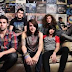 "Mayday Parade Announce 10th Anniversary Reissue Of ""A Lesson In Romantics"""