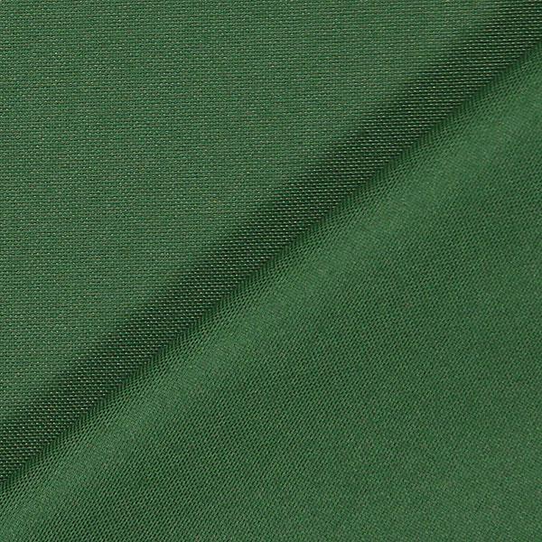 Stofa tapiterie ignifugata - Material tapiterie ignifug Panamera