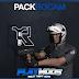 Pack ROCAM