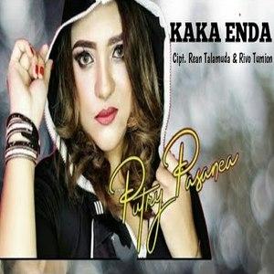 Top Hits Lagu Goyang Putry Pasanea - Kaka Enda