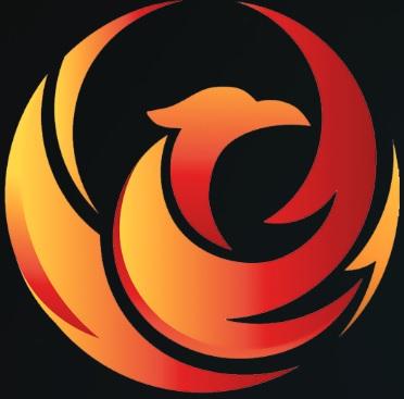 How To Install Phoenix Reborn IPTV Addon For Kodi 18 Leia, 17