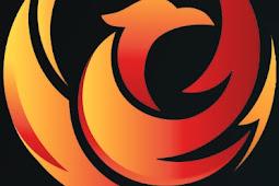 How To Install Phoenix Reborn IPTV Addon For Kodi 18 Leia, 17 Krypton