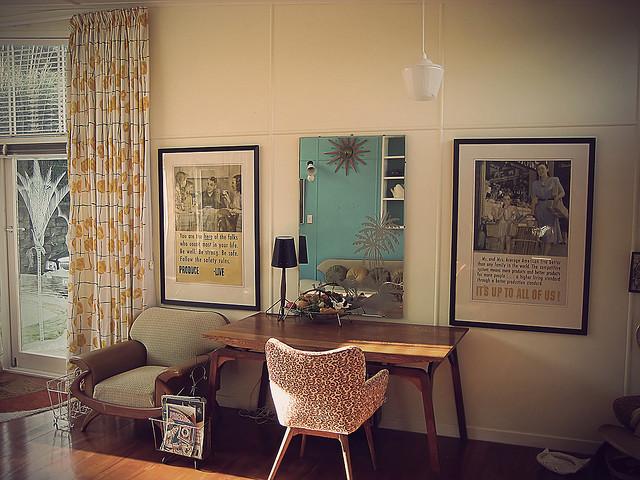 Exellent Home Design: New Zealand Beach House, Auckland