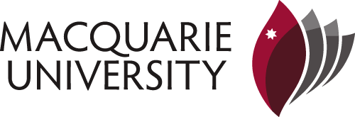Africa Scholarships at Macquarie University