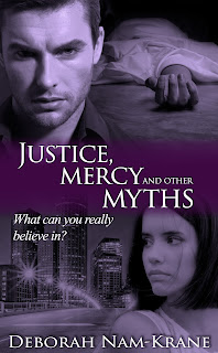 https://www.amazon.com/Justice-Mercy-Other-Myths-Pioneers-ebook/dp/B075JY2BWB/