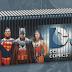 Breaking news: Rusza Wielka Kolekcja Komiksów DC!