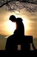 Kahan Ho Tum - Sad Poem for Alone Love
