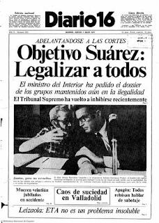 https://issuu.com/sanpedro/docs/diario_16._7-7-1977