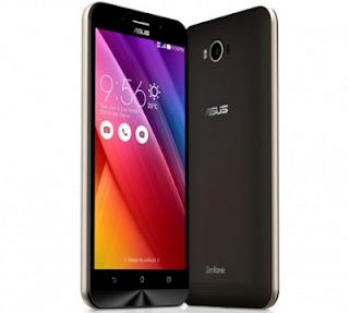 Harga HP Asus Zenfone Max ZC550KL terbaru