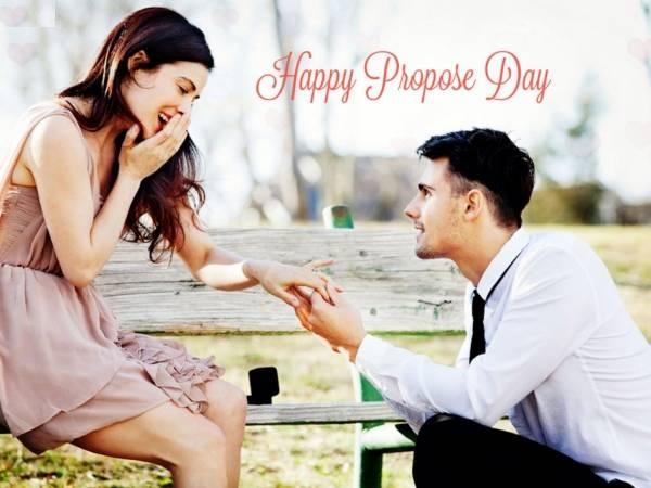 propose day whatsapp status