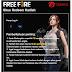 kode redeem ff indonesia master & Cara Tukar Kode Redeem Free Fire Terbaru