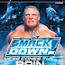 Save Game 100% WWE SmackDown! Here Comes the Pain PS2+PCSX2