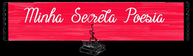 Ultimas notcias estefania cristina o blog minha secreta poesia escrito por karen barbosa divulga o livro o relicrio a historia dos mundos fandeluxe Images
