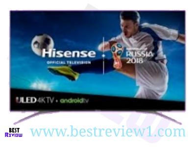 https://www.bestreview1.com/2018/08/hisense-r7e-4k-uhd-tv.html