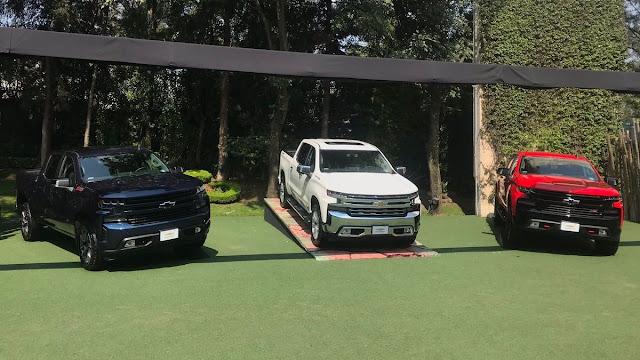 Autos armados en México dominan el 10% del mercado de EU