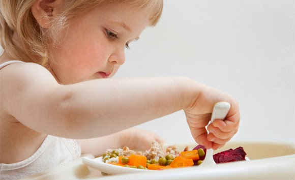 Food allergy is a form of food hypersensitivity Food Allergies In Children - Food Allergy Testing