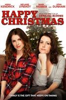 descargar JHappy Christmas Película Completa HD DVD [MEGA] [LATINO] gratis, Happy Christmas Película Completa HD DVD [MEGA] [LATINO] online