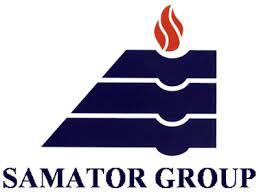 Lowongan Kerja Terbaru Samator Group 2018