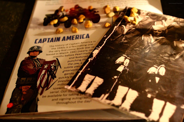 Rosevine Cottage, Interior Decorating, Office Decor, Study, Captain America, World War 2 Sailors