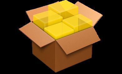 Fedora: Como forçar a instalação de pacotes RPM no Fedora!