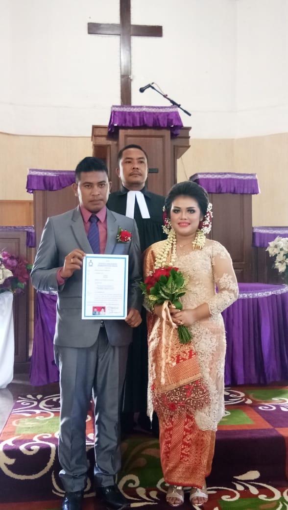 Perkawinan Di Kana Alkitab, Perkawinan Di Kana Wikipedia Bahasa Indonesia Ensiklopedia Bebas