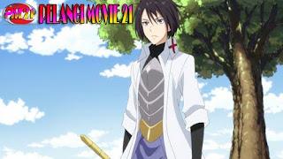 Tensei-Shitara-Slime-Datta-Ken-Episode-23-Subtitle-Indonesia