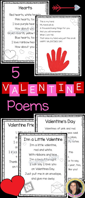 https://www.teacherspayteachers.com/Product/5-Valentines-Day-Poems-for-Kids-2962664