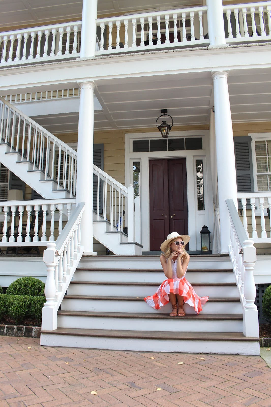 boutique hotel - stay charleston
