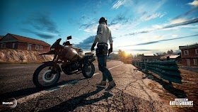 HOW TO INSTALL PUBG GAME IN PC 2 GB RAM AND WITHOUT GRAPHICS