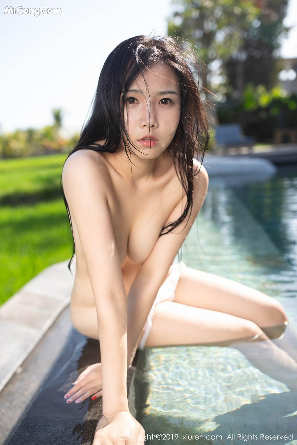 Image XIUREN-No.1615-mia-MrCong.com-009 in post XIUREN No.1615: 徐微微mia (65 ảnh)