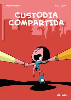 http://www.nuevavalquirias.com/custodia-compartida-comic.html