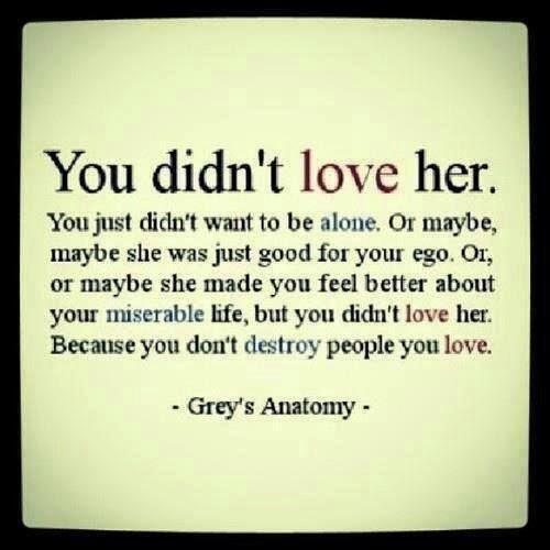 citat om kärlek citat om kärlek | dikter: kloka citat citat om kärlek