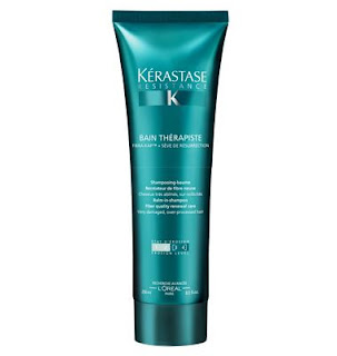 kerastase bain therapiste