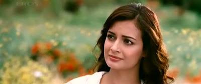Love Breakups Zindagi (2011) Full Hindi Movie 300MB Compressed PC Movie Free Download
