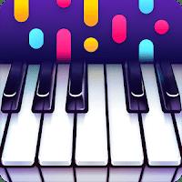 Yokee Piano ad-free apk
