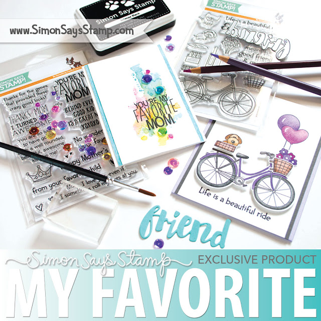 https://simonsaysstamp.com/category/Shop-Simon-Releases-My-Favorite