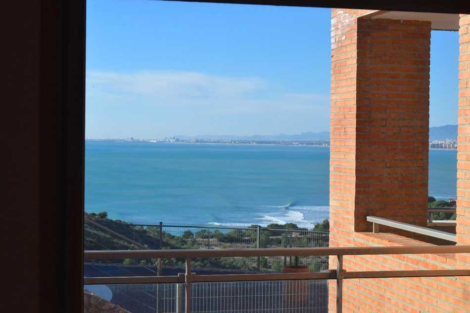 apartamento en venta torre bellver terraza2
