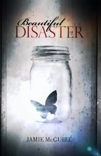 download-pdf-beautiful-disaster-beautiful-1-pdf-by-jamie ...