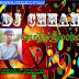 DJ Chhan Remix Vol 01 | New Song Remix 2018