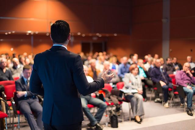 рки конференции образование
