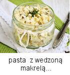 http://www.mniam-mniam.com.pl/2015/11/pasta-z-wedzona-makrela_15.html