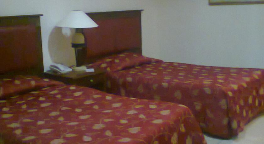 Hotel Prima Penginapan Terbaik dan Termurah di Indramayu, Jawa Barat