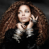 JANET JACKSON PREGNANT ALREADY? (VIDEO ON TWITTER LEAVES EVERYONE WONDERING)