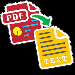 GNU/Linux: Como extrair textos ou imagens em seu Ubuntu/Duzeru/Linux Mint/Fedora/Debian e derivados!
