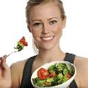 come sano y pierde peso con esta aplicacion.