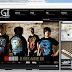 Source Code WEB Design Graphics Free Download