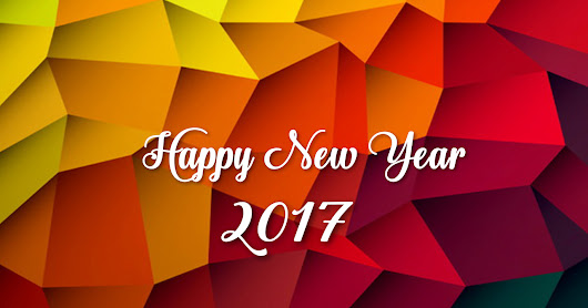 Best} Happy New Year 2017 Sms Messages Quotes In Hindi