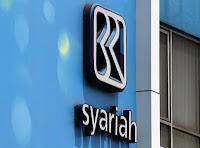 PT Bank BRISyariah, karir PT Bank BRISyariah, lowongan kerja 2017, lowongan kerja terbaru