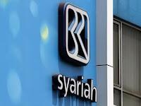 PT Bank BRISyariah - Recruitment For D3, S1 Fresh Graduate Micro AO BRISyariah June 2017